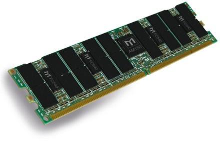 Meta RAM