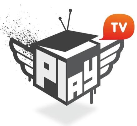 Sony avalikustab PlayTV ja muud lisavidinad