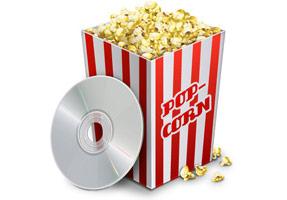 Popcorn 3 – Lihtsalt läbikukkunud