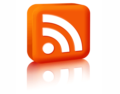 RSS ja kommenteerimine