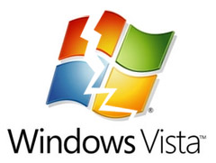 Windows Vista – Mis läks viltu?