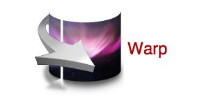 M101: Warp