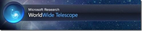 Kogu maailma teleskoop