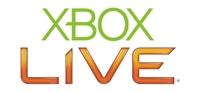 Xbox Live oli maas, aga mitte rünnaku pärast?