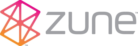 MS Zune