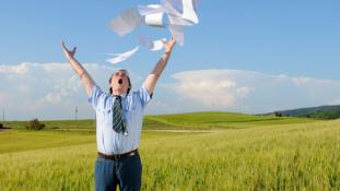 SEB pakub kontorites kaasaegset paberivaba teenindust