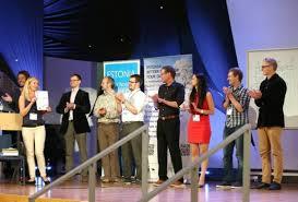 Võrgustumiskonverentsil Latitude59 astuvad üles Vint Cerf ja Tim Draper