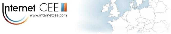 Uuringuagentuur Gemius korraldab Kesk- ja Ida-Euroopa suurima internetikonverentsi