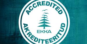 IT Kolledž läbis edukalt institutsionaalse akrediteerimise