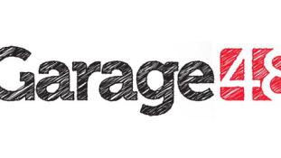 Tallinn Music Week otsib Garage48-lt nutikaid ettevõtjaid