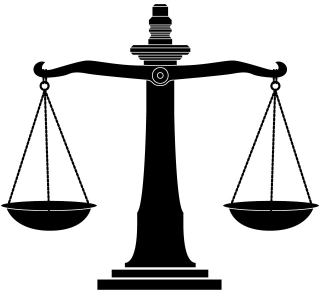 justice_scales
