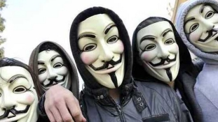 Suurpangad, sidefirmad ja valitsused ühendavad jõud kogu ELi hõlmavaks küberõppuseks