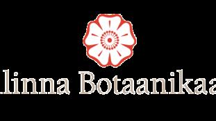 Tallinna Botaanikaaia näitus jutustab taimede eksirännakutest
