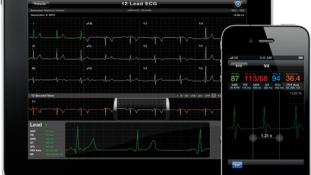 Valge Klaar tarnis Eesti e-tervise sihtasutusele 135 iPadi