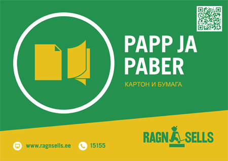 kleebised_paber