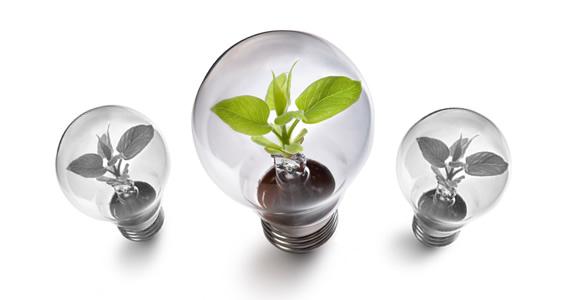 EL-i uus innovatsiooninäitaja mõõdab uuenduslike toodete turulejõudmist