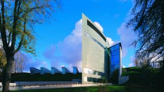 Tänasel konverentsil selgub Eesti IT visioon aastaks 2020