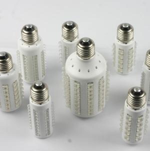 Viiendik kodudest saab valguse energiasäästlikest lambipirnidest