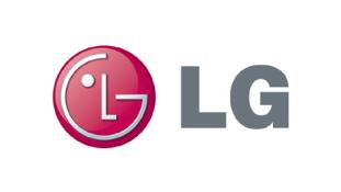 LG pälvis 12 CES 2012 innovatsiooniauhinda