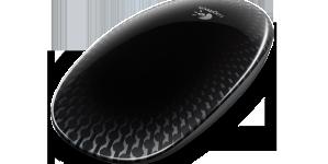 Logitech tõi turule puutetundliku hiire Touch Mouse M600
