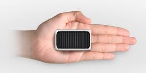 CES: Logitech unikaalse disainiga hiir – Cube