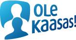 Ole Kaasas! projekti raames annetatakse mitusada arvutit abivajajatele