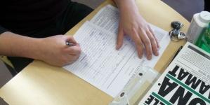 Riigieksamite tulemusi saab tänavu tellida eesti.ee e-posti aadressile