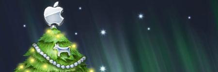 Macheist pakub sulle jõulukinke!