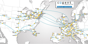 Digitaalselt meelestatud liikmesriigid liidestavad Euroopat