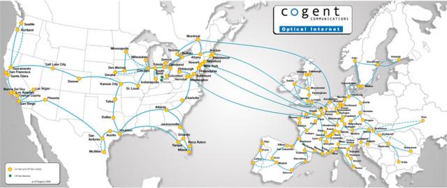 map_cogent_big