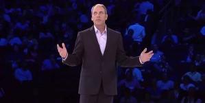 Microsoft valis Uptime 2013. Aasta Partneriks Eestis