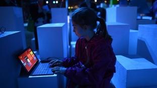 Eesti parima e-teenuse auhinnale konkureerimiseks on jäänud veel nädal