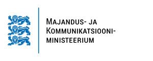 Eesti avas e-Residentsuse taotlemise portaali