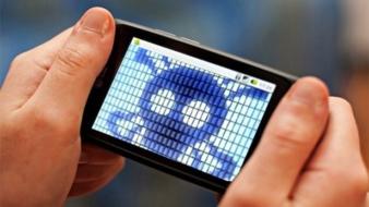 Mobiilioperaator hoiatab: välismaa mobiilivargad kasutavad uut petutehnoloogiat