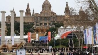 Sertifitseerimiskeskus tutvustab Barcelonas Mobiil-ID lahendusi