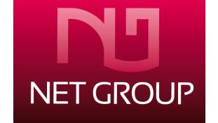 Net Group paneb soomlastega seljad kokku