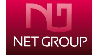 Net Groupi Kevadfoorum