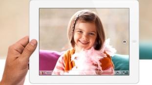 EMT: uus iPad Eesti 4G võrgus ei tööta