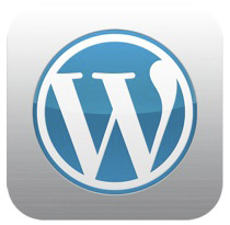 news-wp-for-iphone-icon