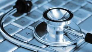Soome tervise- ja IT-sektori ettevõtjad Tallinnas
