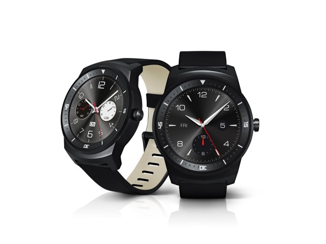 nexus2cee_LG-G-Watch-R-1