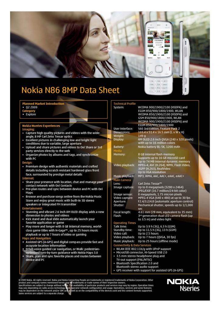 nokia-n86-8mp-data-sheet-723x1024