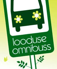 looduse omnibuss