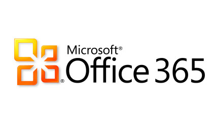 Uus Office 365 nüüd saadaval Eesti ettevõtetele