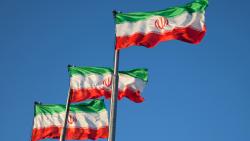 Iraan blokeerib VPN'e, et pinguldada oma haaret Interneti üle
