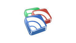 5 head alternatiivi Google Reader'ile