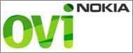 Nokia Ovi Pood võimaldab esimesena Eestis tasuda teenuste eest igakuise operaatorarvega