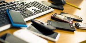 Kus Eesti ettevõtjad garantii pakkumisel eksivad?
