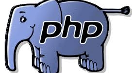 Veebilehe php.net kaudu levitati pahavara