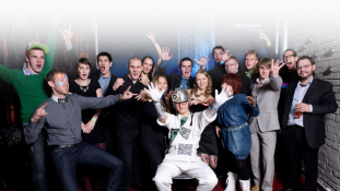 Micrsoft Eesti värbab 12 uut partnertudengit